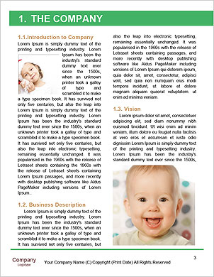 0000089340 Word Template - Page 3
