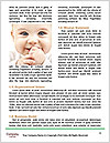 0000089340 Word Templates - Page 4