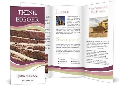 0000089341 Brochure Template