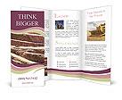 0000089341 Brochure Templates