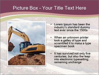 Australian Landscape PowerPoint Templates - Slide 13