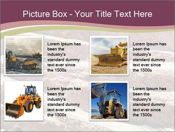 Australian Landscape PowerPoint Template - Slide 14