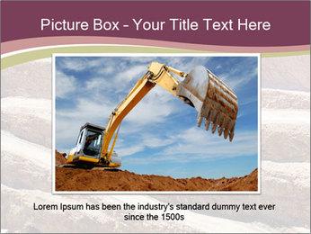Australian Landscape PowerPoint Template - Slide 15