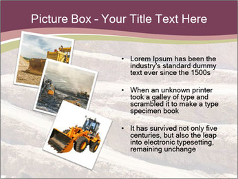 Australian Landscape PowerPoint Templates - Slide 17
