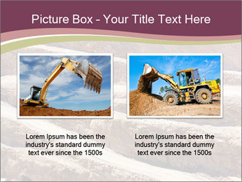Australian Landscape PowerPoint Templates - Slide 18
