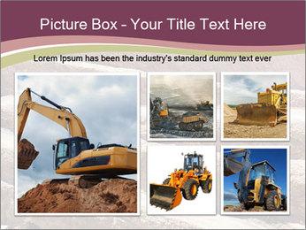 Australian Landscape PowerPoint Templates - Slide 19