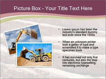 Australian Landscape PowerPoint Templates - Slide 20