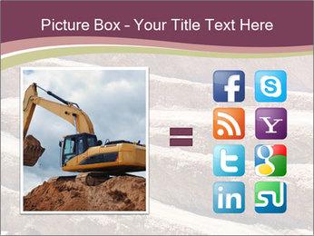 Australian Landscape PowerPoint Template - Slide 21