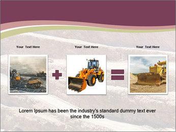 Australian Landscape PowerPoint Templates - Slide 22