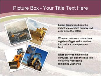 Australian Landscape PowerPoint Template - Slide 23