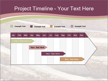 Australian Landscape PowerPoint Templates - Slide 25