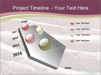 Australian Landscape PowerPoint Template - Slide 26