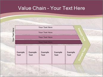 Australian Landscape PowerPoint Templates - Slide 27