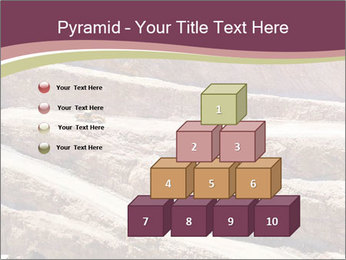 Australian Landscape PowerPoint Templates - Slide 31