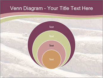 Australian Landscape PowerPoint Templates - Slide 34