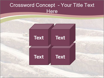 Australian Landscape PowerPoint Template - Slide 39