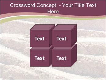Australian Landscape PowerPoint Templates - Slide 39