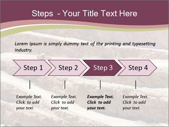 Australian Landscape PowerPoint Template - Slide 4