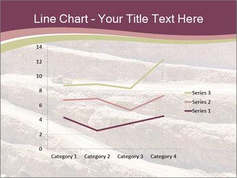 Australian Landscape PowerPoint Template - Slide 54