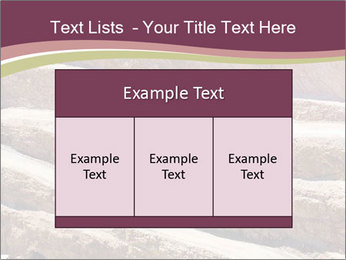 Australian Landscape PowerPoint Templates - Slide 59