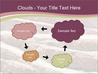 Australian Landscape PowerPoint Template - Slide 72