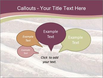 Australian Landscape PowerPoint Template - Slide 73