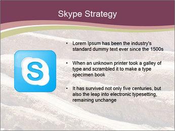 Australian Landscape PowerPoint Templates - Slide 8