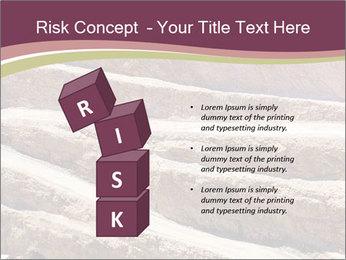 Australian Landscape PowerPoint Template - Slide 81