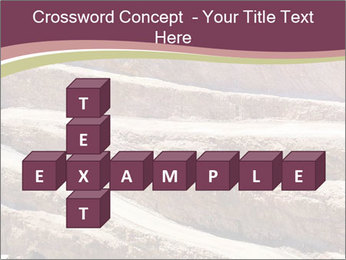 Australian Landscape PowerPoint Templates - Slide 82