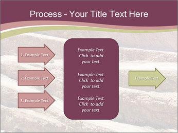 Australian Landscape PowerPoint Template - Slide 85