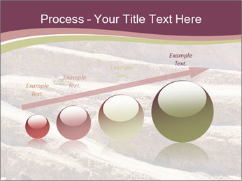 Australian Landscape PowerPoint Template - Slide 87