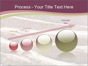 Australian Landscape PowerPoint Templates - Slide 87