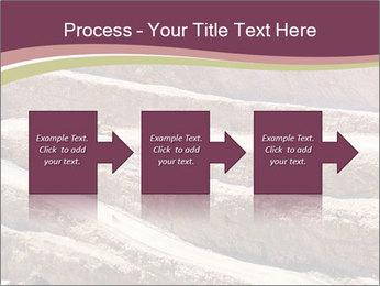 Australian Landscape PowerPoint Template - Slide 88