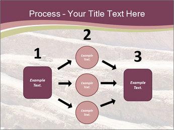 Australian Landscape PowerPoint Template - Slide 92