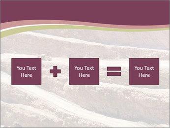 Australian Landscape PowerPoint Templates - Slide 95