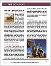 0000089341 Word Templates - Page 3
