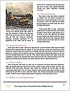 0000089341 Word Templates - Page 4