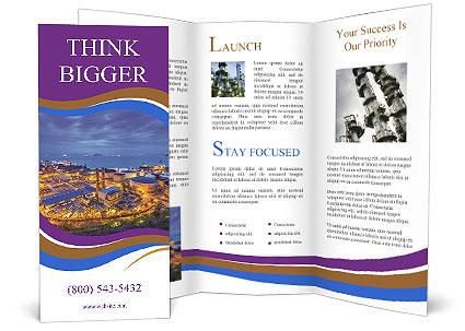 0000089342 Brochure Template