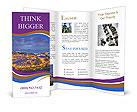 0000089342 Brochure Templates