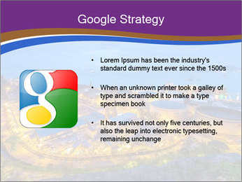 Cemistry Industry PowerPoint Template - Slide 10