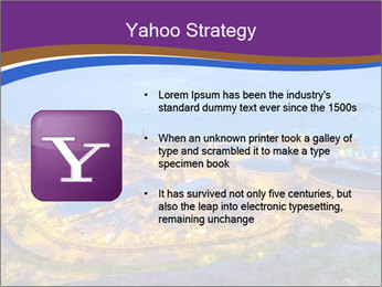 Cemistry Industry PowerPoint Template - Slide 11