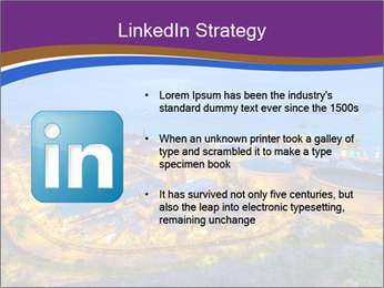 Cemistry Industry PowerPoint Templates - Slide 12