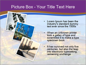 Cemistry Industry PowerPoint Templates - Slide 17