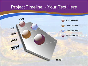 Cemistry Industry PowerPoint Templates - Slide 26