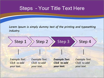 Cemistry Industry PowerPoint Template - Slide 4
