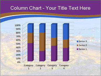 Cemistry Industry PowerPoint Template - Slide 50