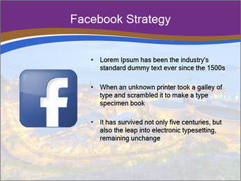 Cemistry Industry PowerPoint Template - Slide 6