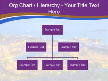 Cemistry Industry PowerPoint Template - Slide 66