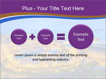 Cemistry Industry PowerPoint Template - Slide 75