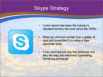 Cemistry Industry PowerPoint Template - Slide 8